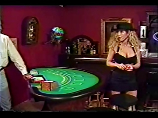 Vegas: Royal Flush (1990)