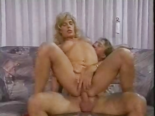 German anal & fisting
