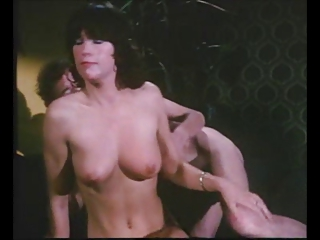 Shanna mccullough captain hooker and peter pornmovie - 3 part 10