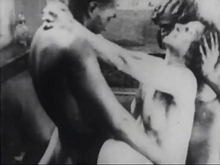 image Sensual puberty full vintage movie