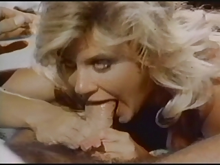 Ginger Lynn - Too Good To Be True