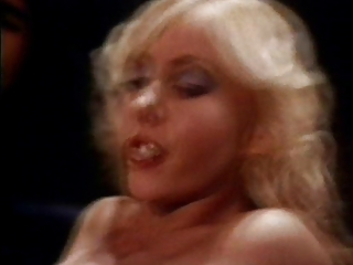 Carol Connors Vintage Sex