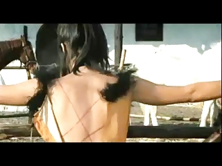 Female Movie Whipping Scene 8