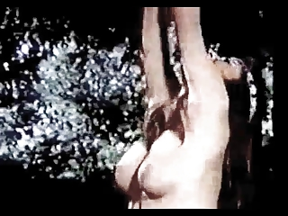 Female Movie Whipping Scene 13