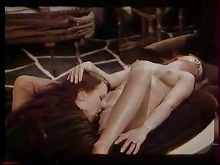 La nymphomane perverse 1977 full vintage movie - 2 part 9