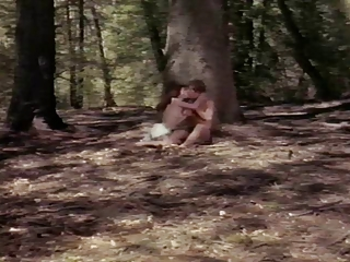 Cave Women Once Upon Annette (1979)