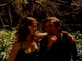 Frat House (1979) FULL VINTAGE MOVIE