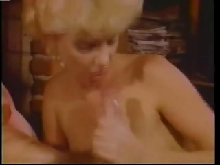 Diamond Collection 6 - 1979