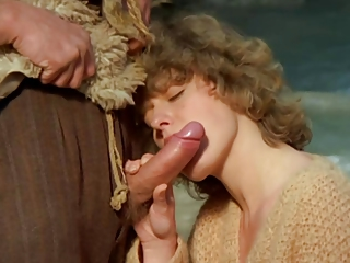 Estivantes En Chaleur (1979) Full Movie