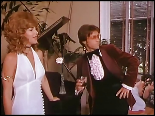 Teens for Rent (1979) Full Movie