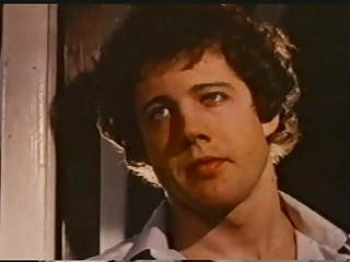 Her Name Was Lisa - 1979